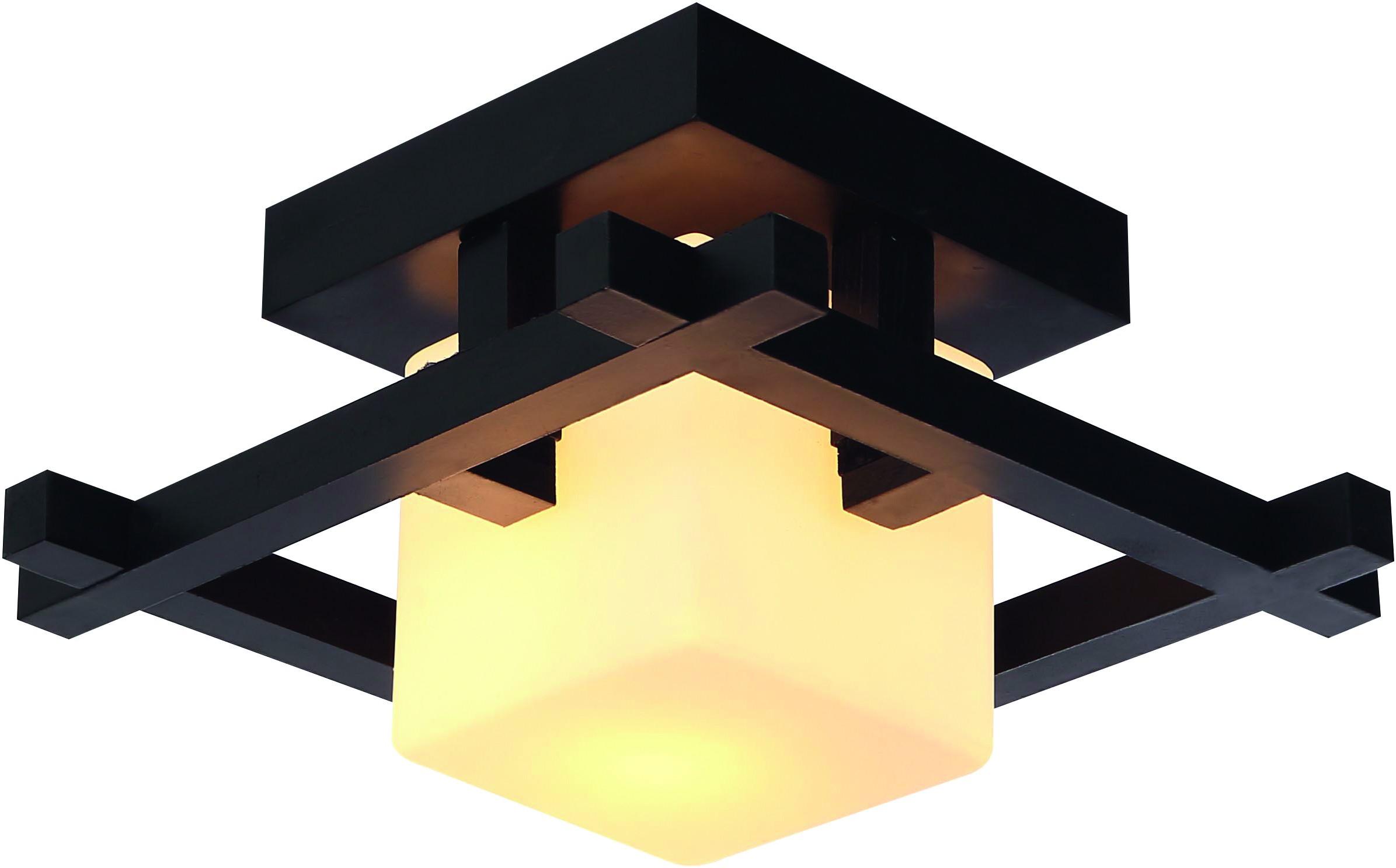Люстра Arte lamp A8252pl-1ck