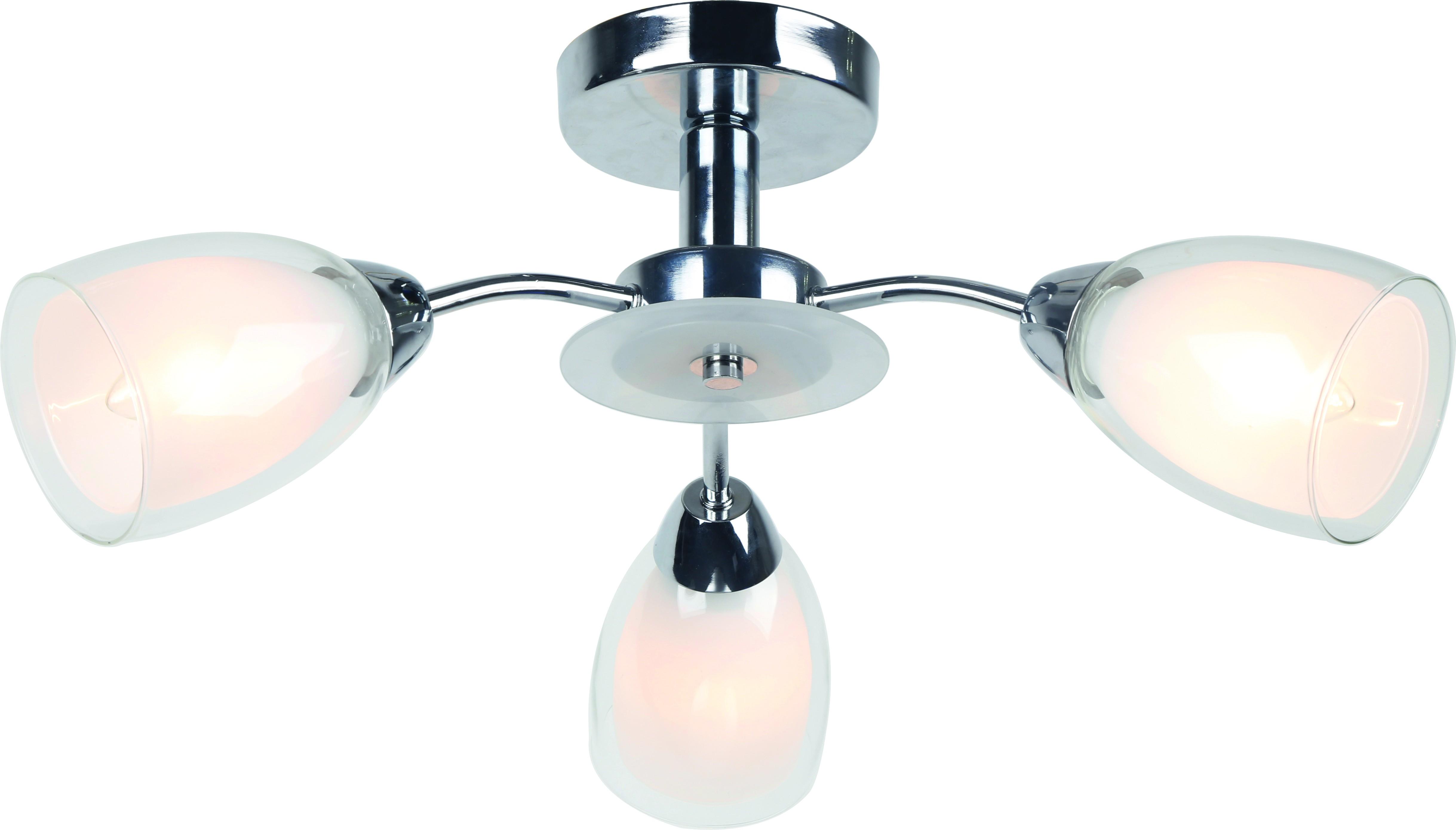 Люстра Arte lamp A7201pl-3cc arte lamp a7201pl 7cc