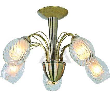 Люстра ARTE LAMP A1673PL-5AB