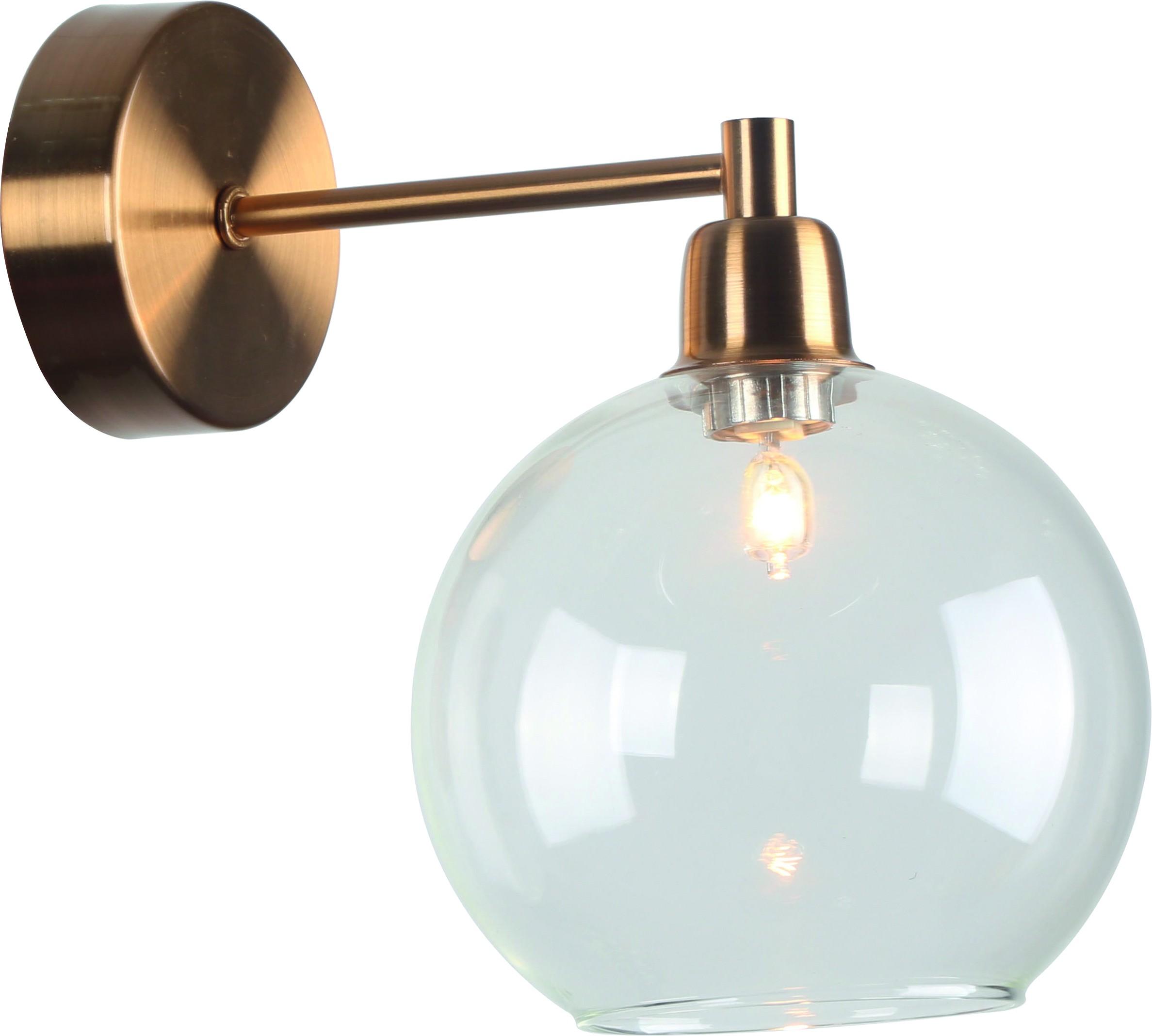 Бра Arte lamp A8564ap-1rb arte lamp бра arte lamp a5012ap 1rb