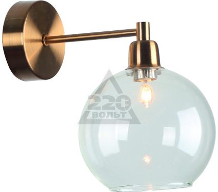 Бра ARTE LAMP A8564AP-1RB