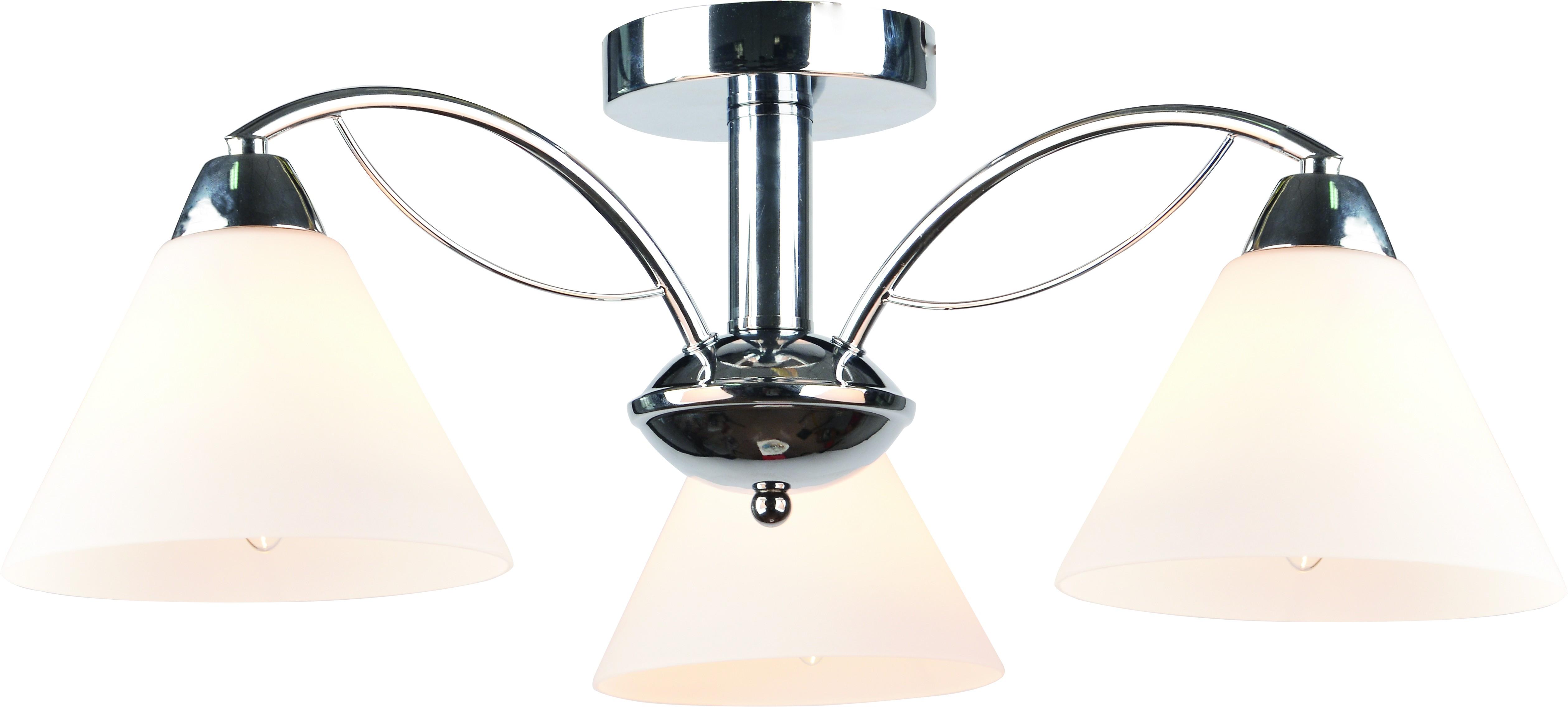 Люстра Arte lamp A1298pl-3cc люстра на штанге arte lamp federica a1298pl 3cc