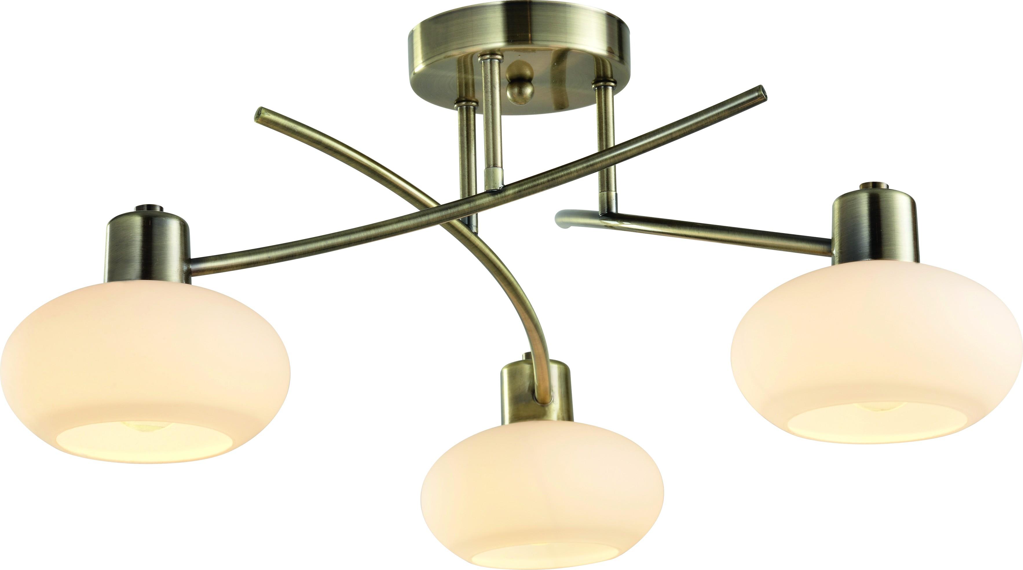 Люстра Arte lamp A7556pl-3ab arte lamp люстра arte lamp a7556pl 5ab