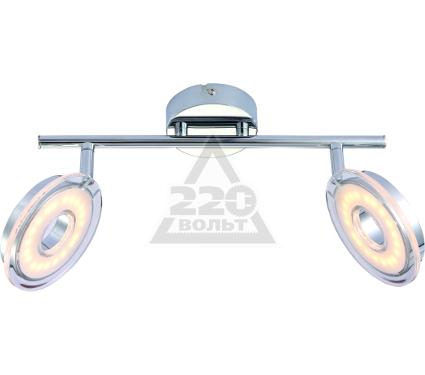 Спот ARTE LAMP A8971AP-2CC