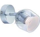 Спот ARTE LAMP A1558AP-1CC
