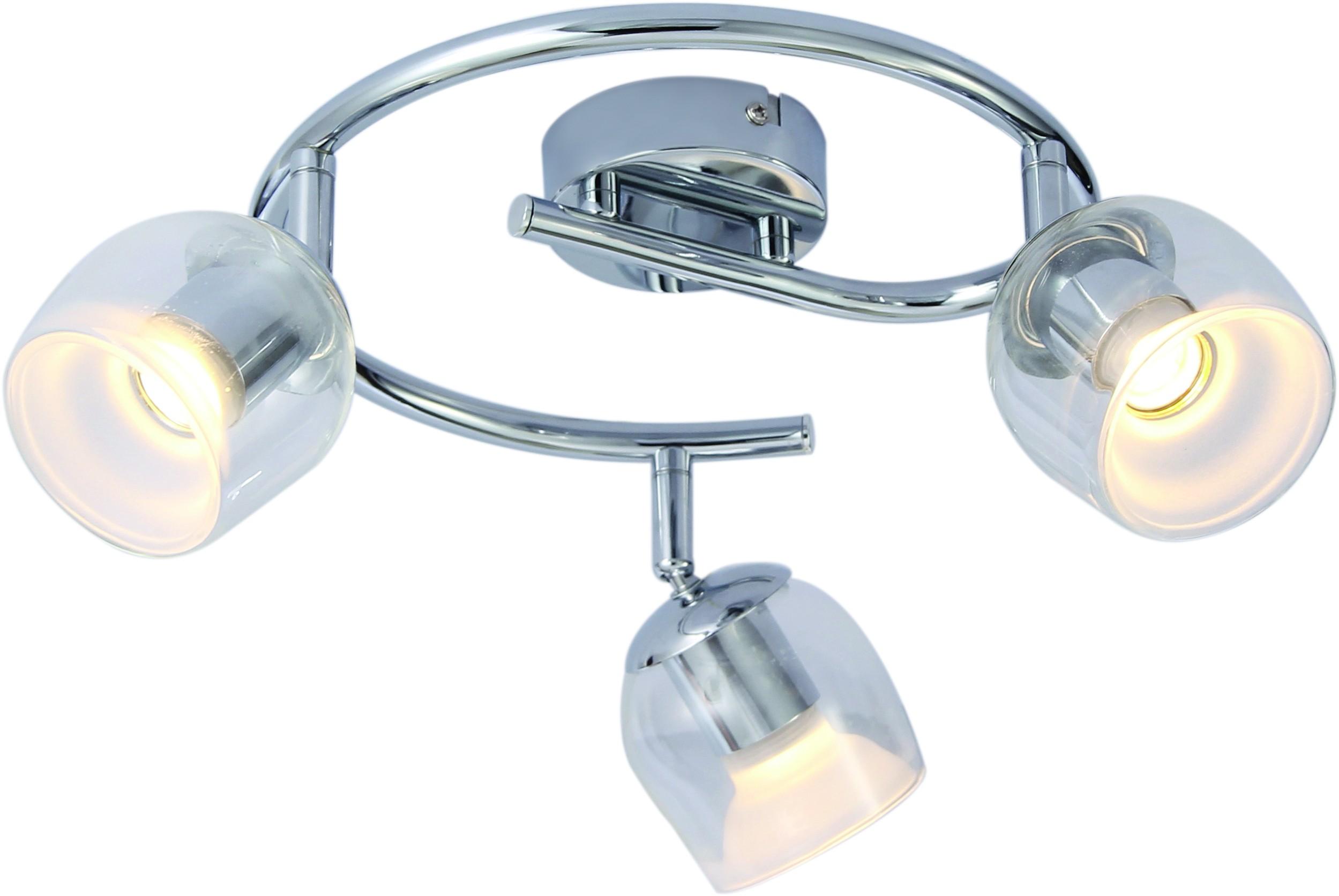спот a9557pl 3cc arte lamp Спот Arte lamp A1558pl-3cc