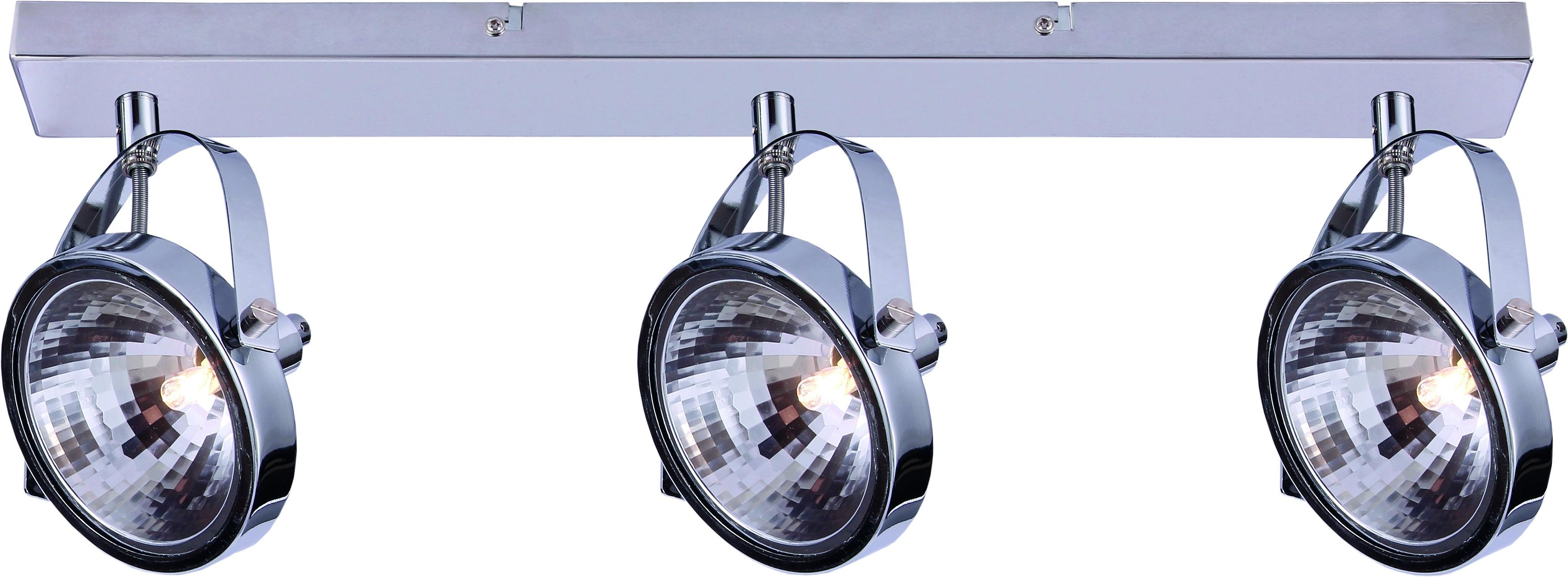 спот a9557pl 3cc arte lamp Спот Arte lamp A4506pl-3cc