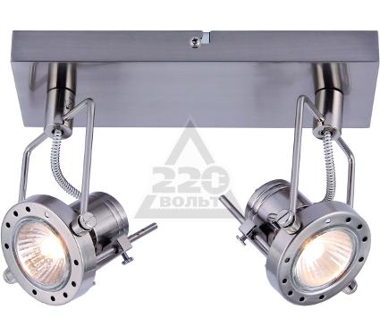 Спот ARTE LAMP A4300AP-2SS