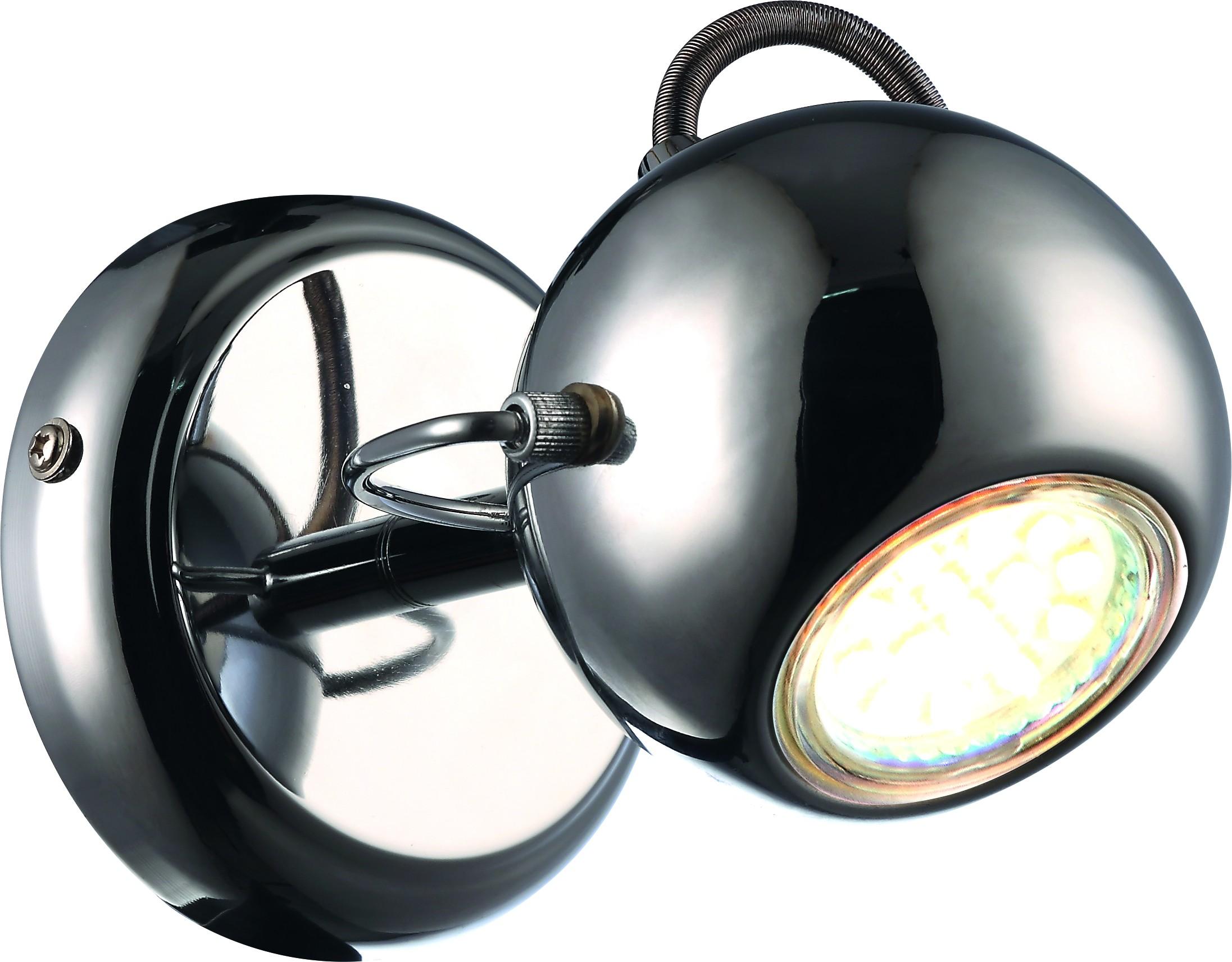 Спот Arte lamp A9128ap-1cc