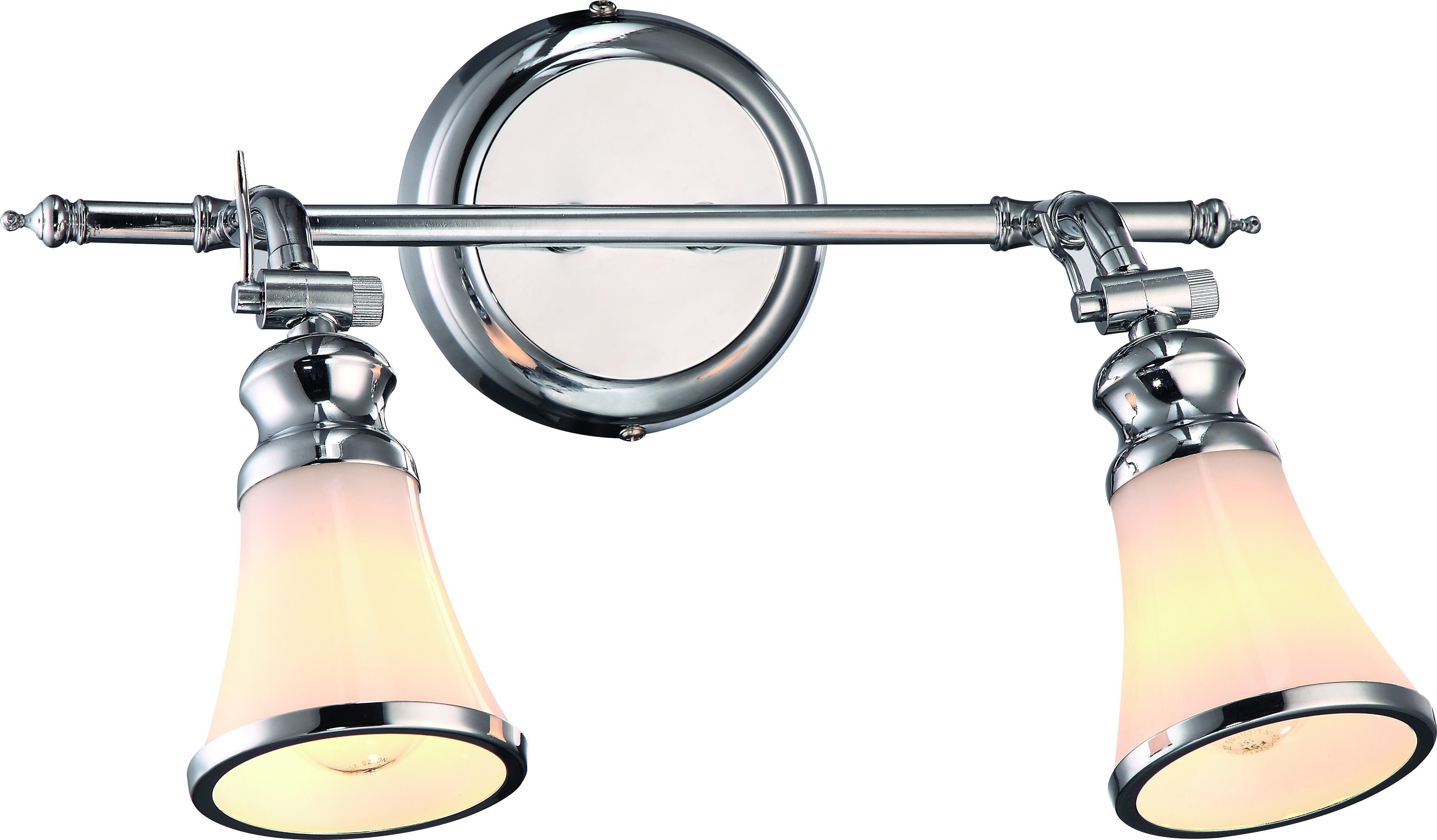 Спот Arte lamp A9231ap-2cc