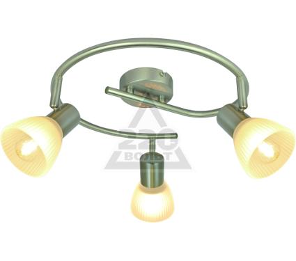 Спот ARTE LAMP A5062PL-3SS