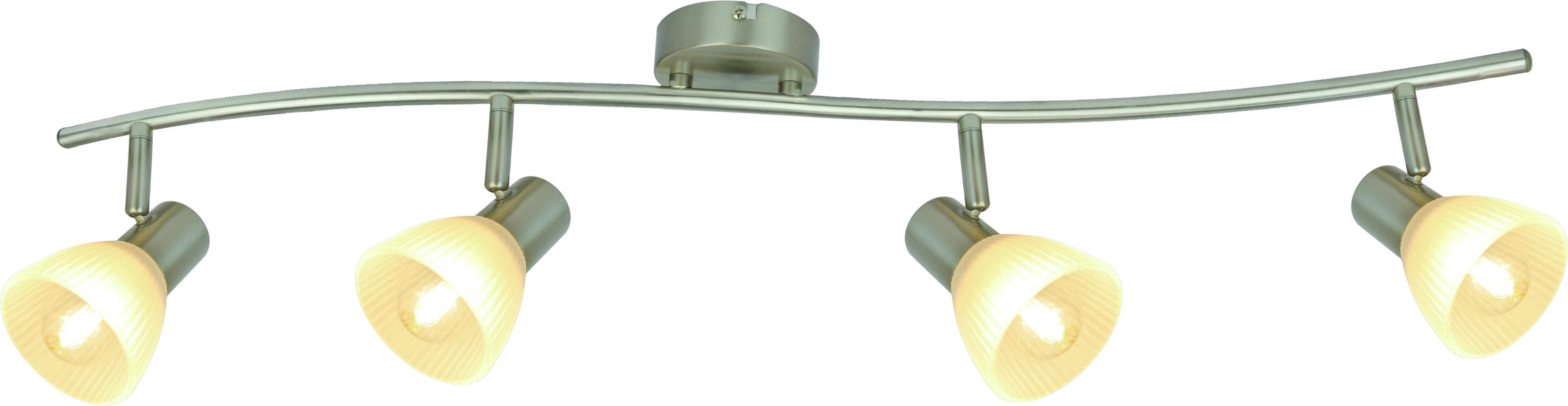 Спот Arte lamp A5062pl-4ss