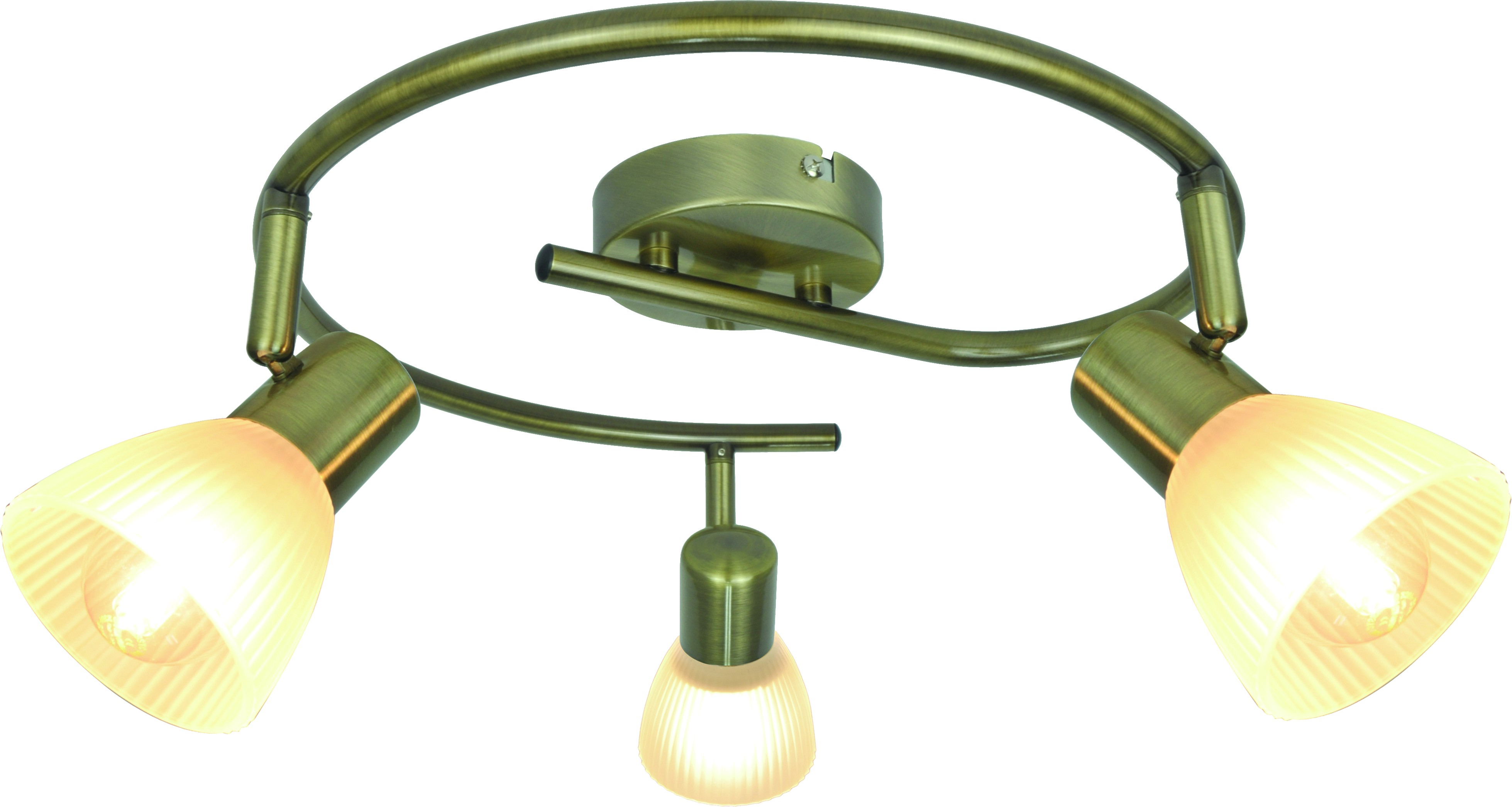 Спот Arte lamp A5062pl-3ab arte lamp a4524lm 3ab