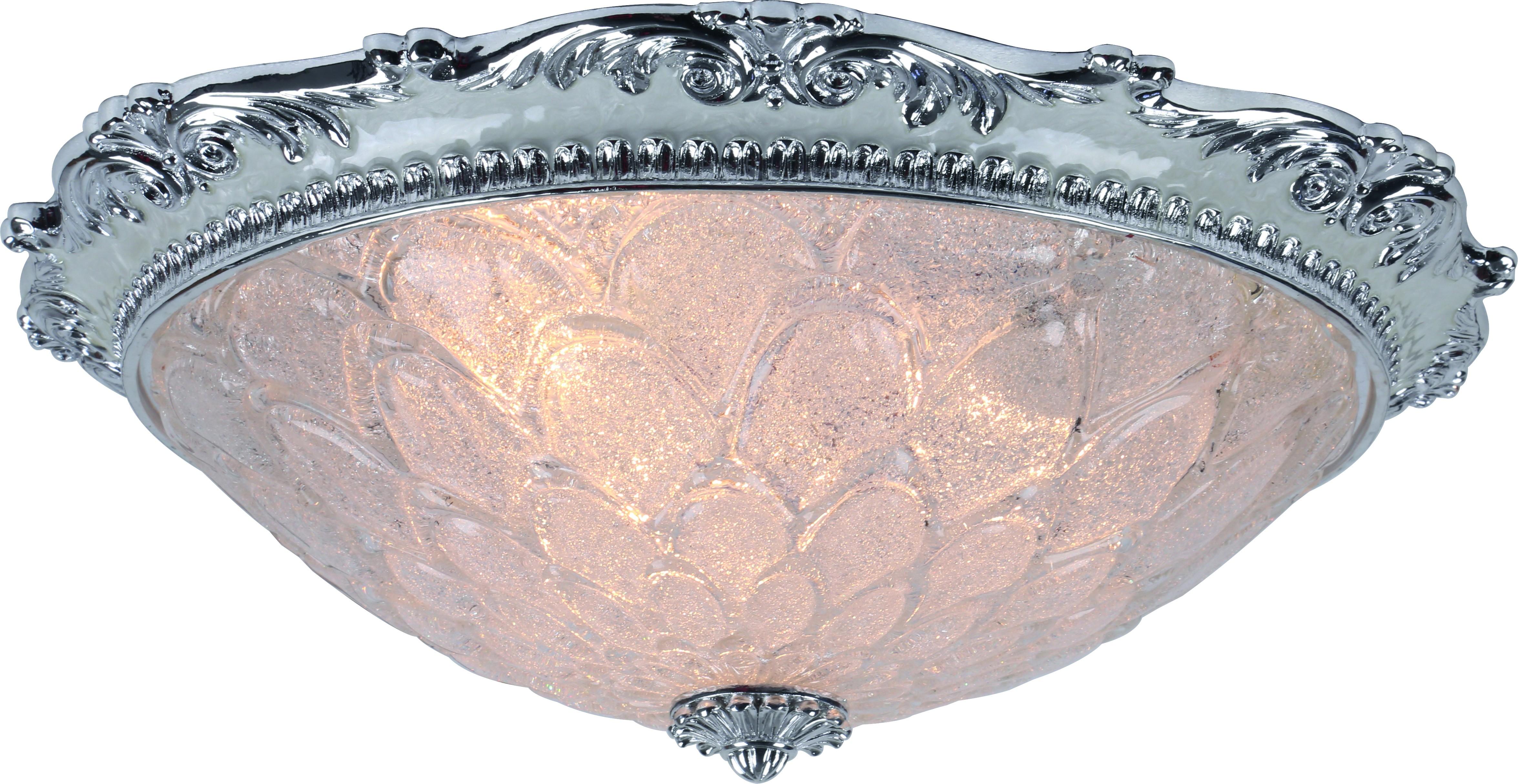 Светильник настенно-потолочный Arte lamp A7136pl-3wh потолочный светильник shirp a3211pl 3wh arte lamp 1182062