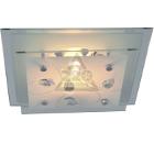 Светильник настенно-потолочный ARTE LAMP A4058PL-1CC
