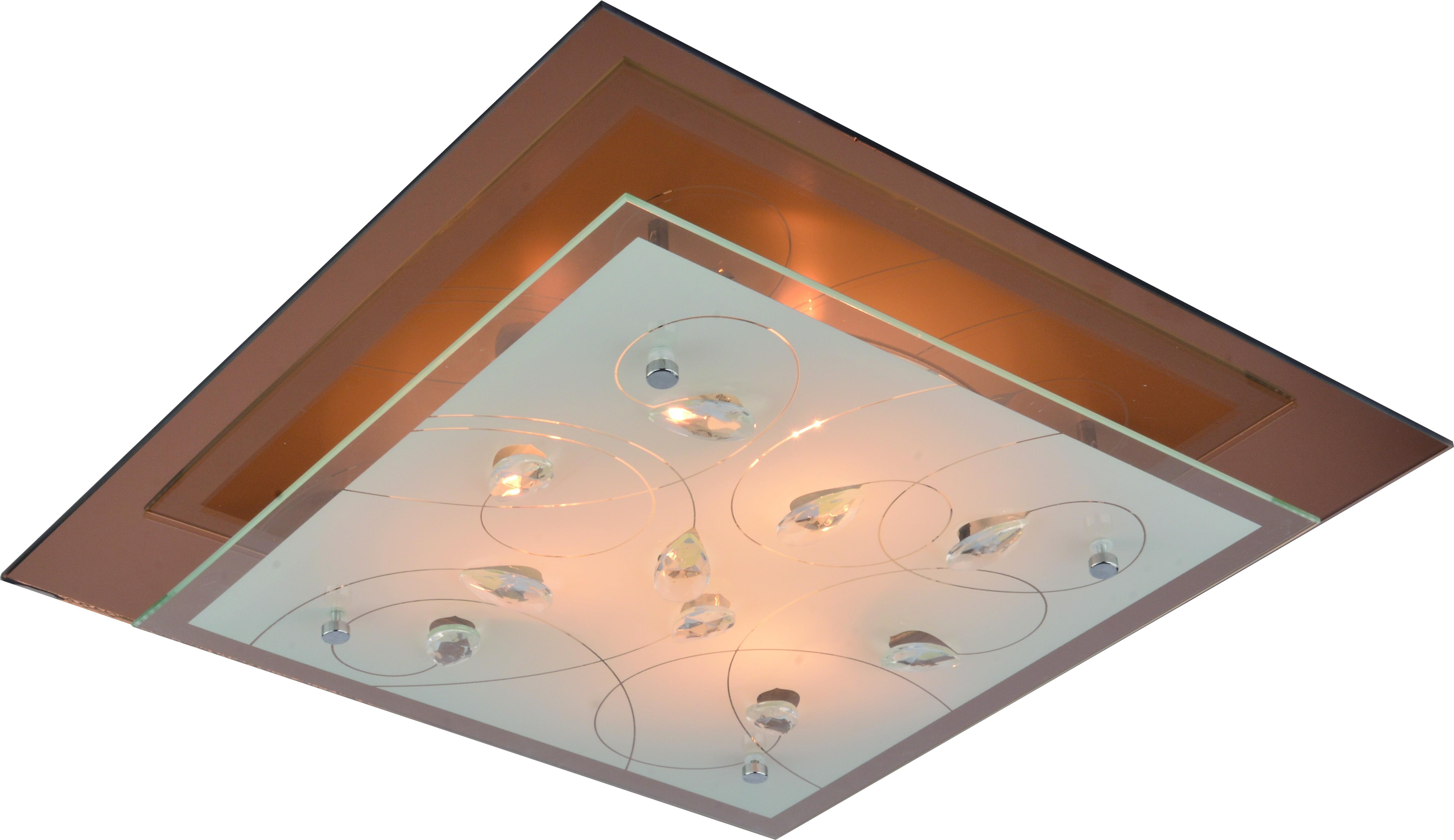 Светильник настенно-потолочный Arte lamp A4042pl-3cc потолочный светильник arte lamp pasta a5085pl 3cc