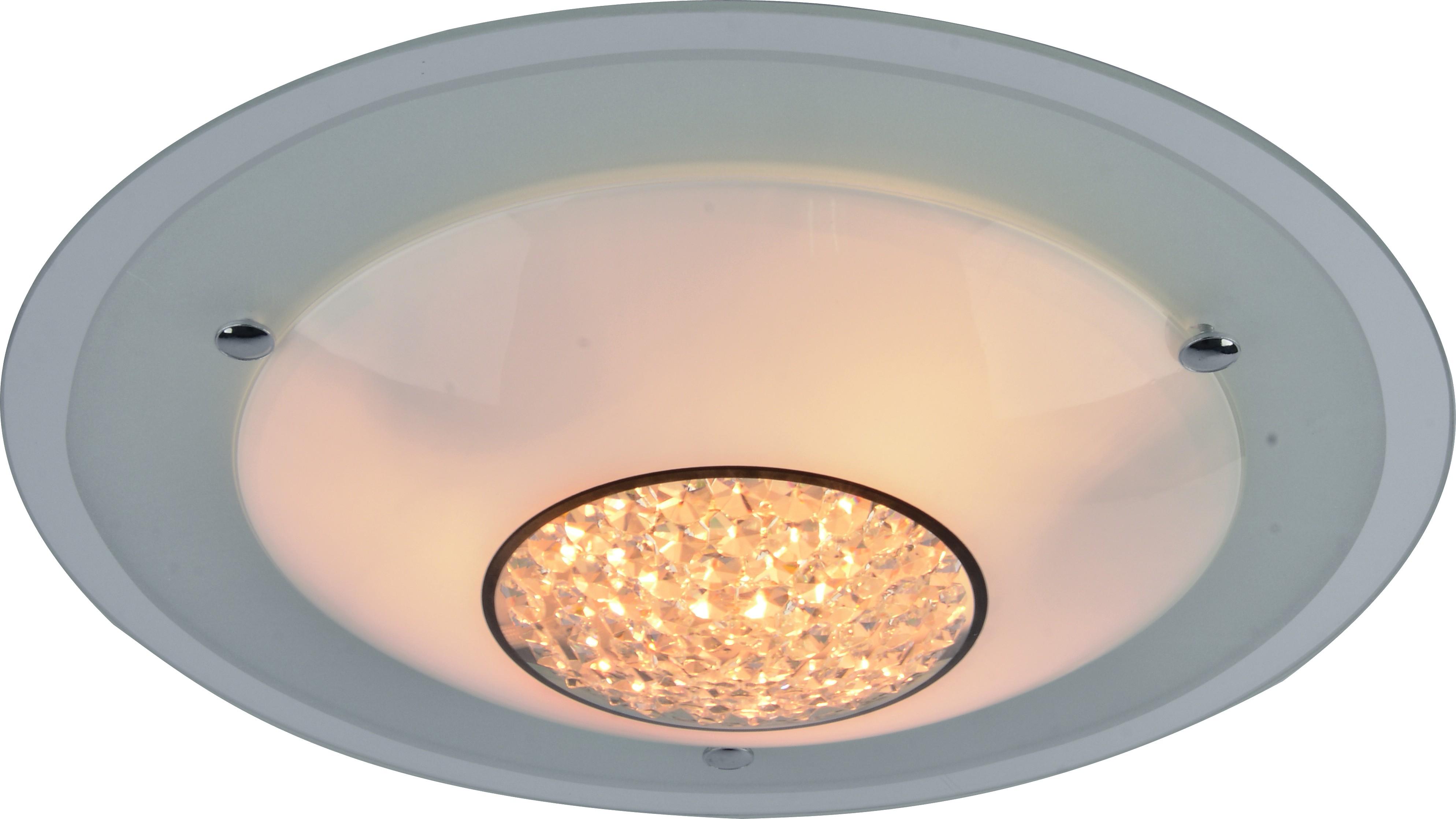 Светильник настенно-потолочный Arte lamp A4833pl-3cc потолочный светильник arte lamp pasta a5085pl 3cc