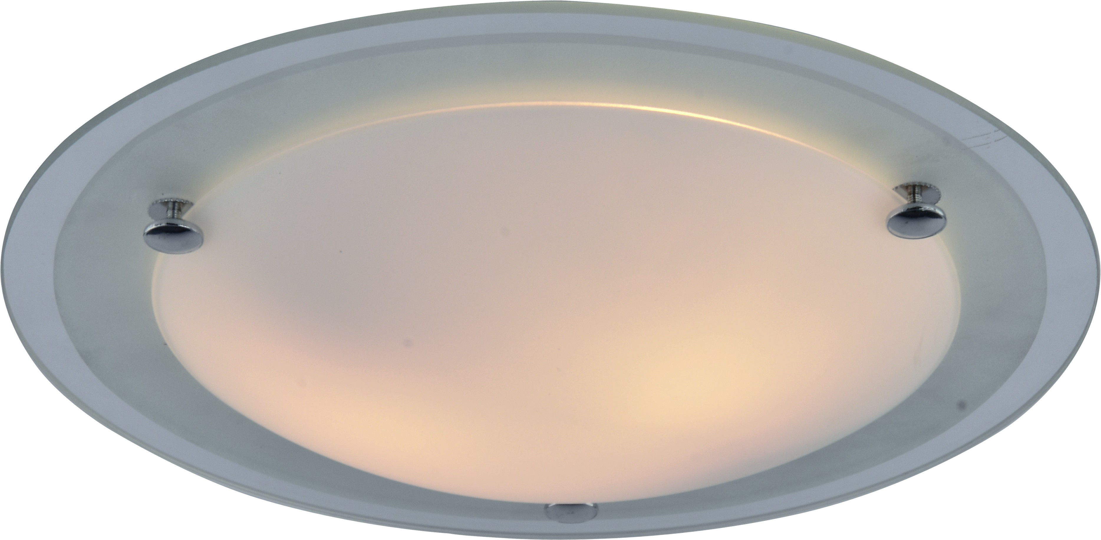 Светильник настенно-потолочный Arte lamp A4831pl-2cc светильник настенно потолочный arte lamp jasmine a4040pl 2cc 2x60вт e27 хром