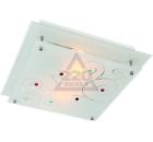 Светильник настенно-потолочный ARTE LAMP A4814PL-2CC