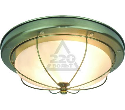 Светильник настенно-потолочный ARTE LAMP A1308PL-3AB