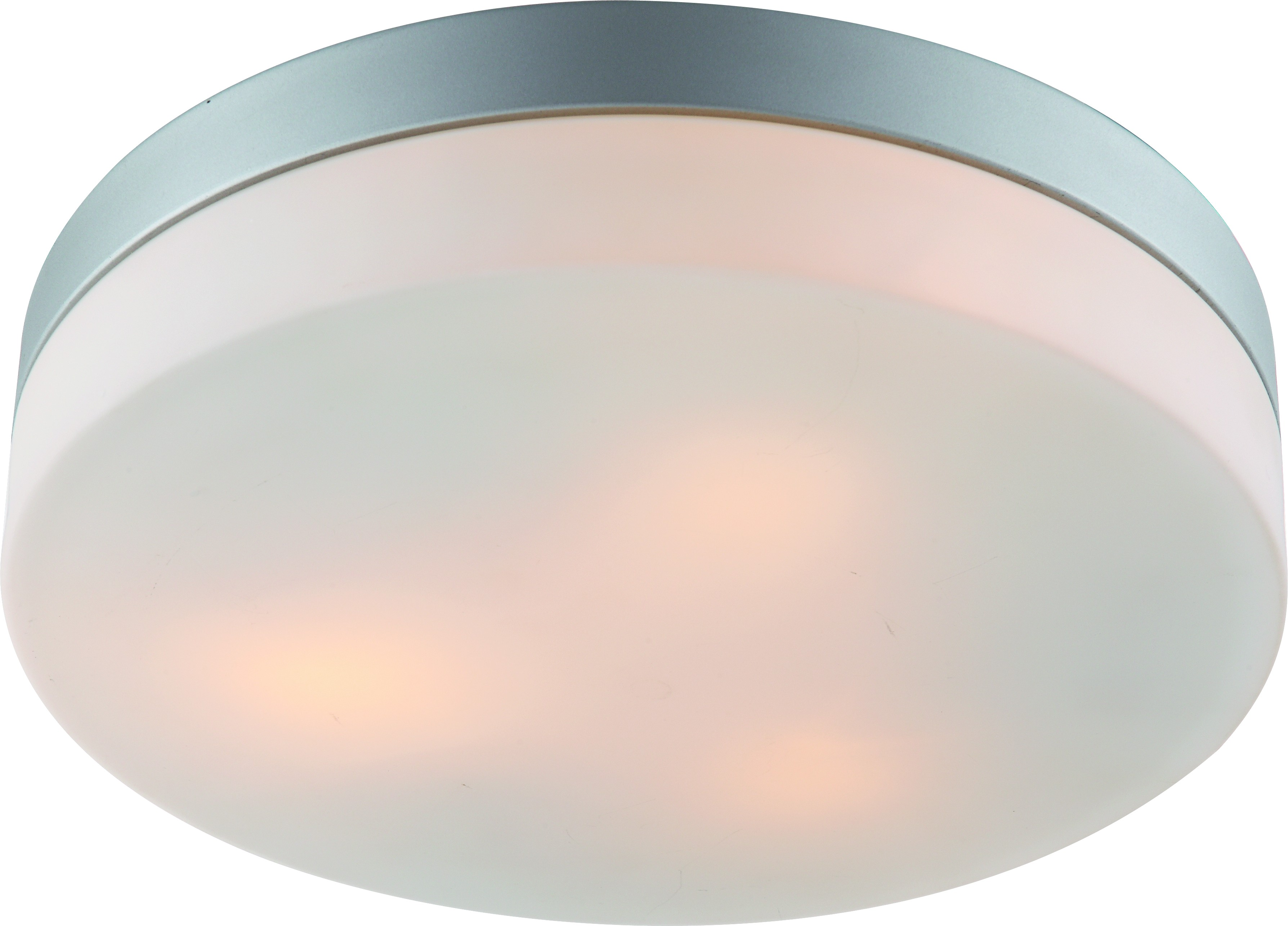 Светильник настенно-потолочный Arte lamp A3211pl-3si потолочный светильник shirp a3211pl 3wh arte lamp 1182062
