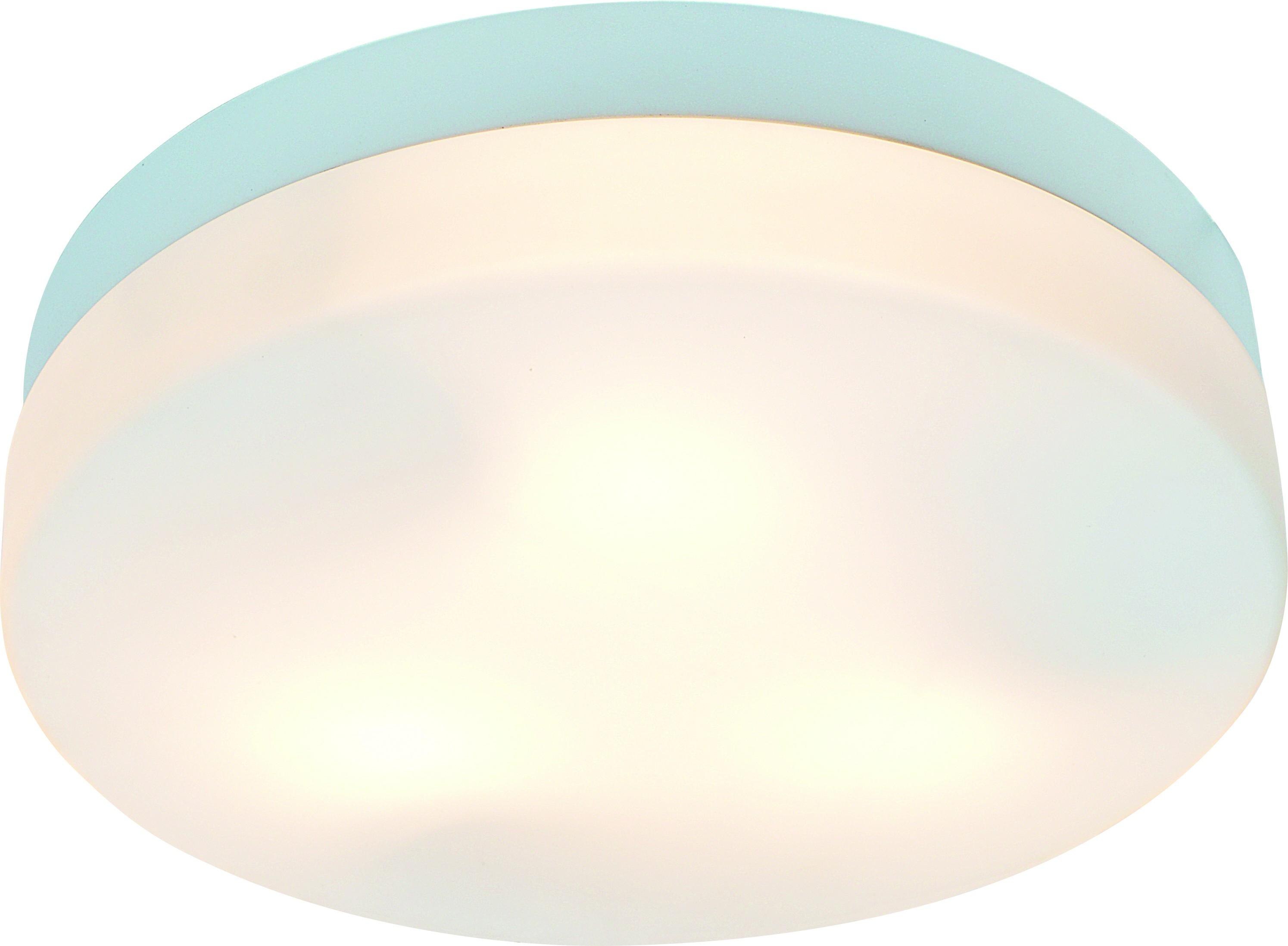 Светильник настенно-потолочный Arte lamp A3211pl-3wh потолочный светильник shirp a3211pl 3wh arte lamp 1182062