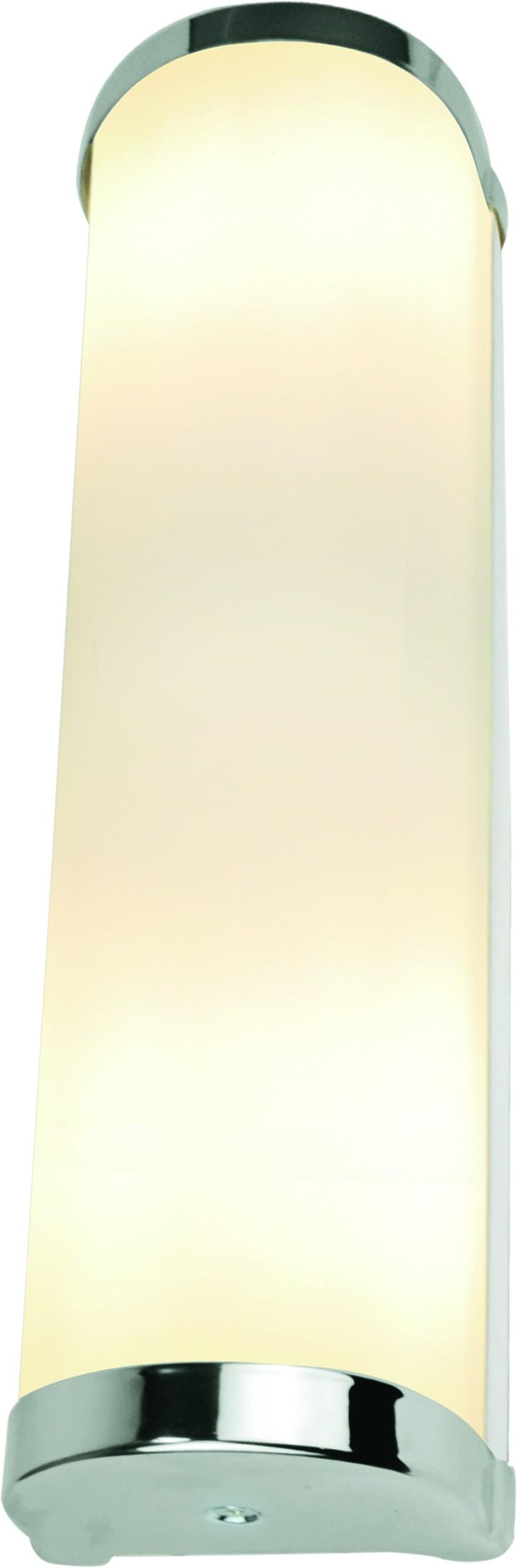 Светильник настенный Arte lamp A5210ap-2cc светильник настенный arte lamp rampa a9412ap 2cc 4650071252318