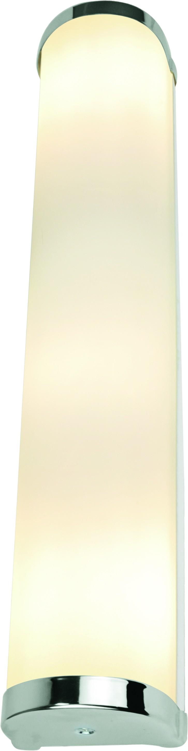 Светильник настенный Arte lamp A5210ap-3cc