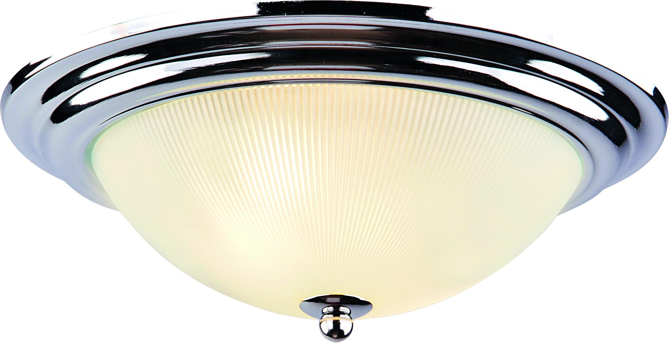 Светильник настенно-потолочный Arte lamp A3012pl-2cc светильник настенно потолочный arte lamp jasmine a4040pl 2cc 2x60вт e27 хром
