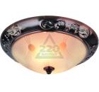 Люстра ARTE LAMP A3014PL-2AC