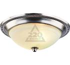 Люстра ARTE LAMP A3011PL-2SS