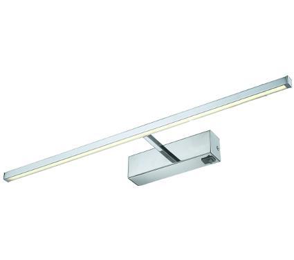 Подсветка для картин ARTE LAMP A5312AP-1CC