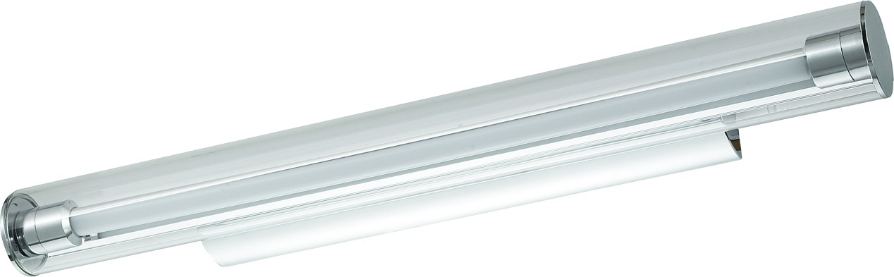Подсветка для картин Arte lamp A1312ap-1cc