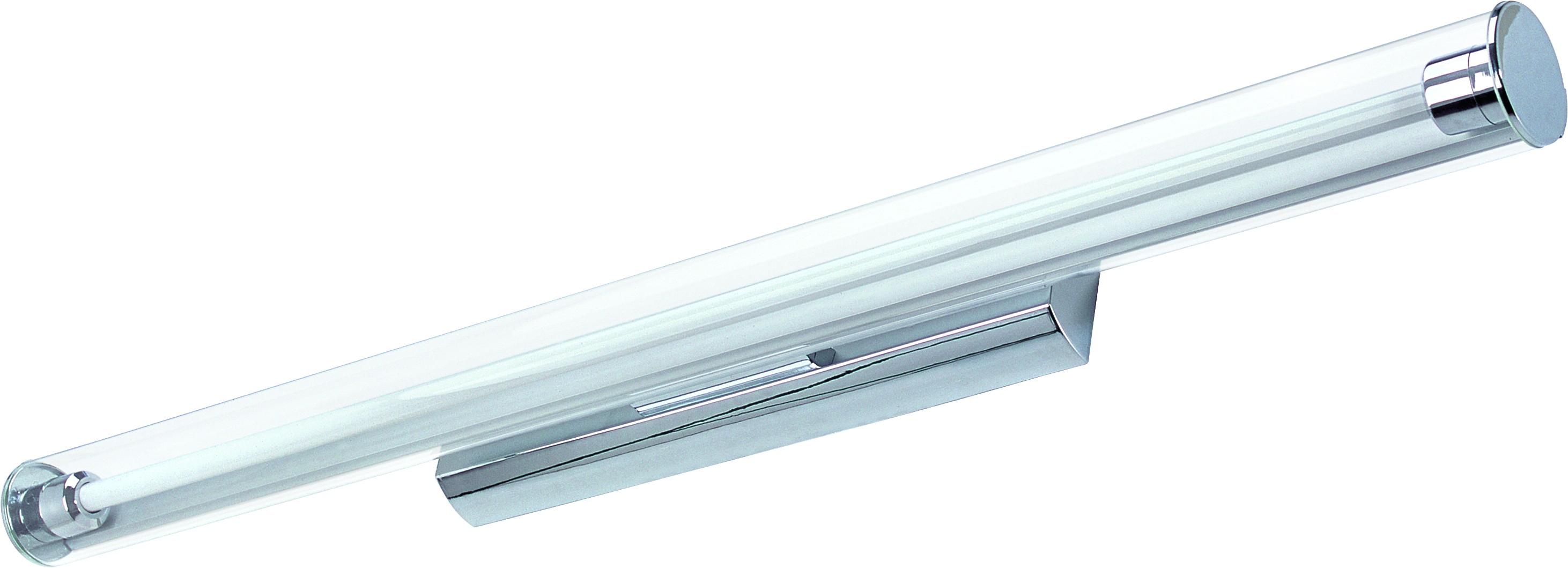 Подсветка для картин Arte lamp A1318ap-1cc