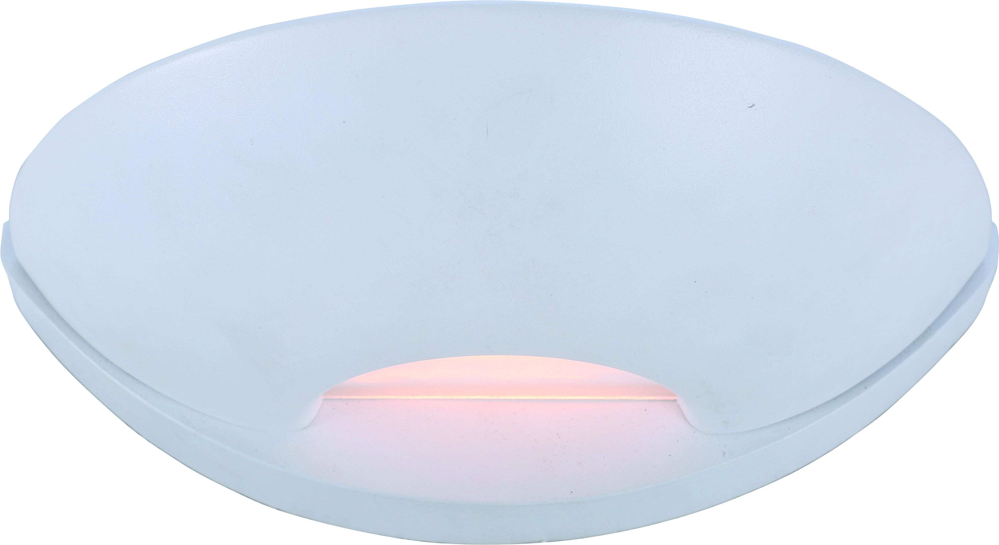 Бра Arte lamp A7107ap-1wh бра arte lamp interior a7107ap 1ab