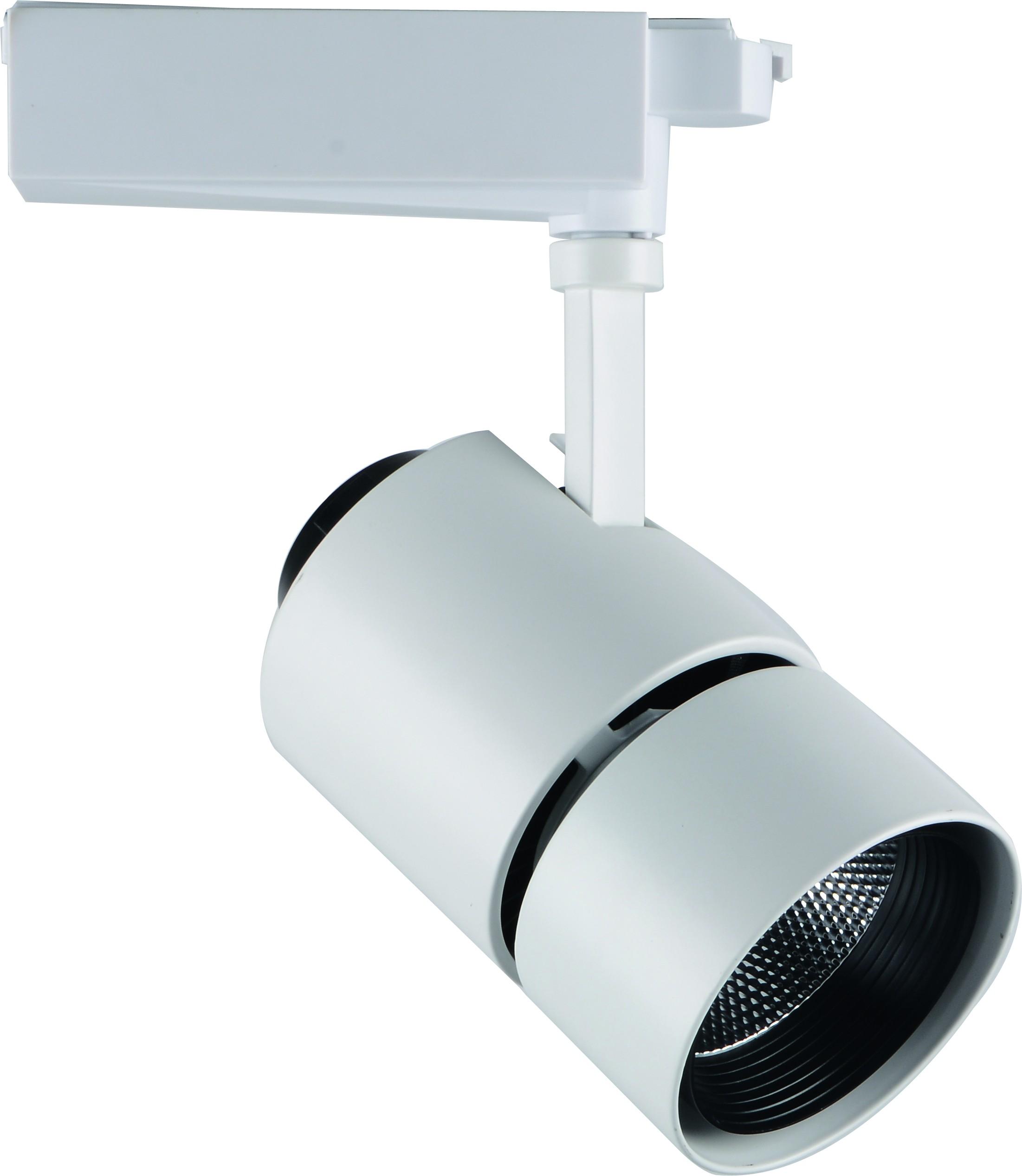 Купить Трек система Arte lamp A2450pl-1wh