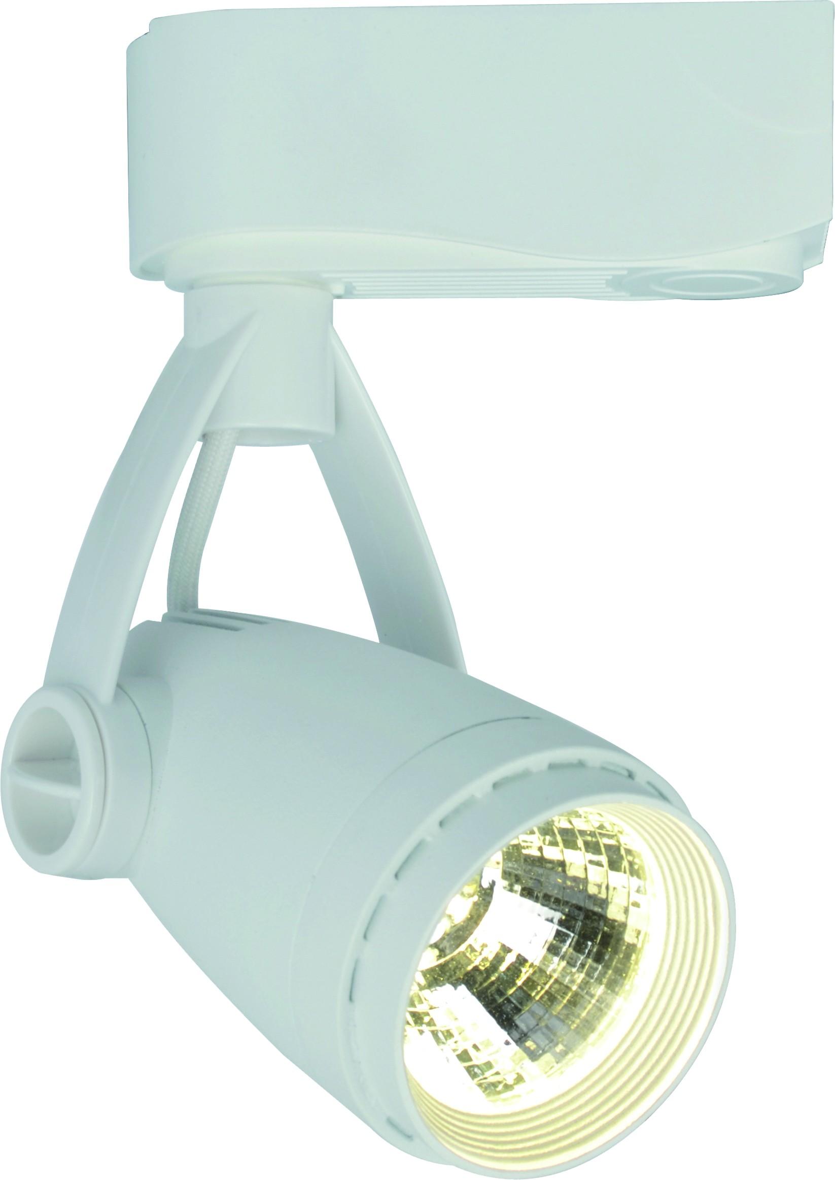 Трек система Arte lamp A5910pl-1wh