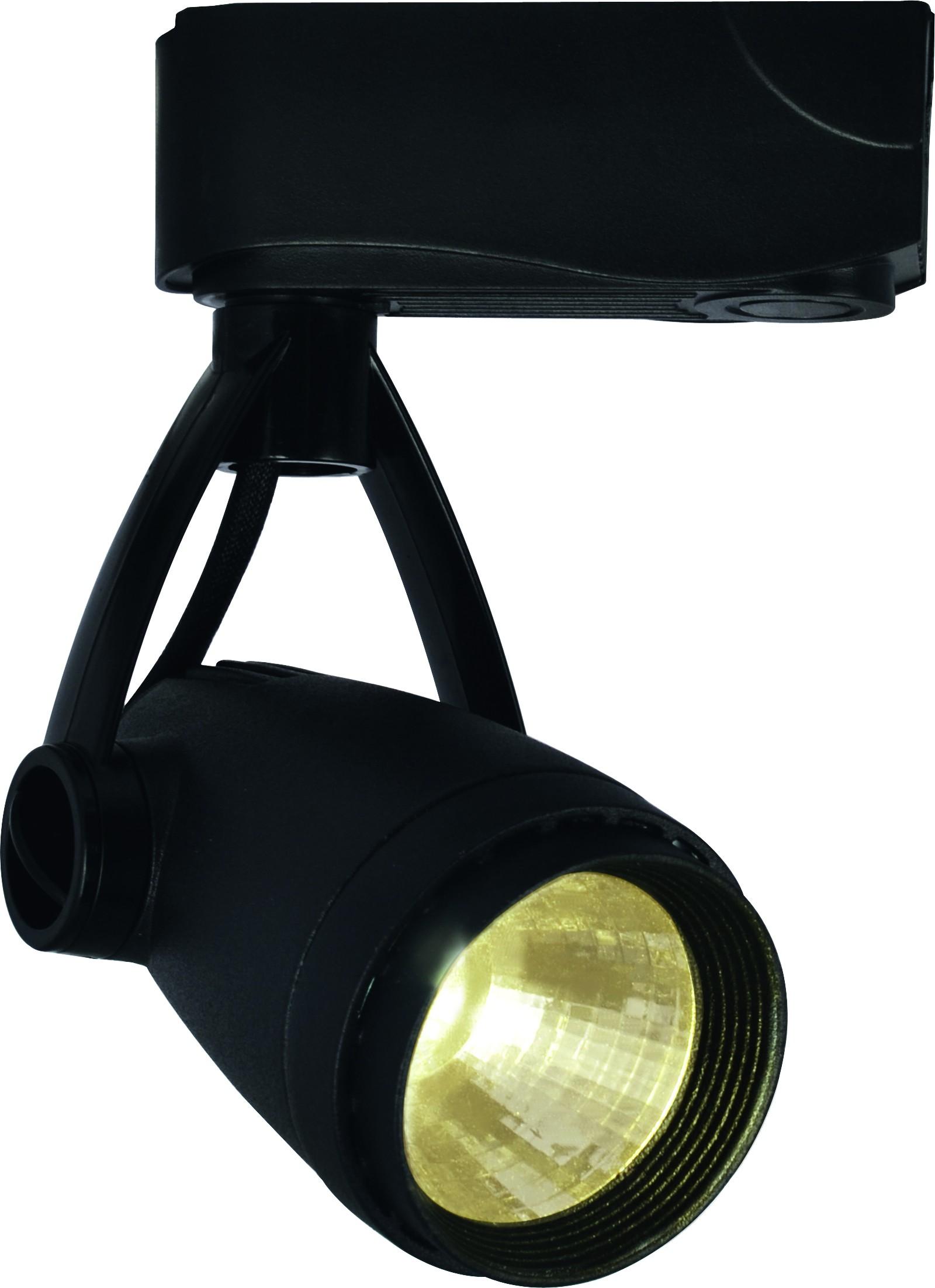 Трек система Arte lamp A5910pl-1bk