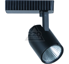 Трек система ARTE LAMP A3607PL-1BK