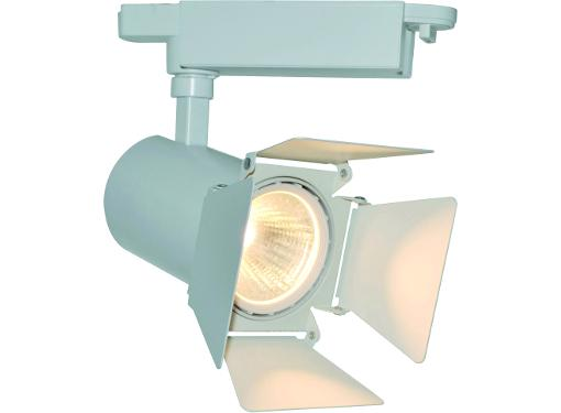 Трек система ARTE LAMP A6720PL-1WH
