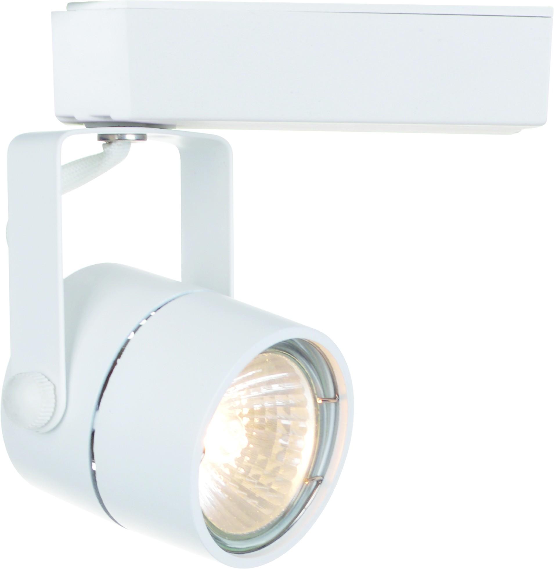 Трек система Arte lamp A1310pl-1wh