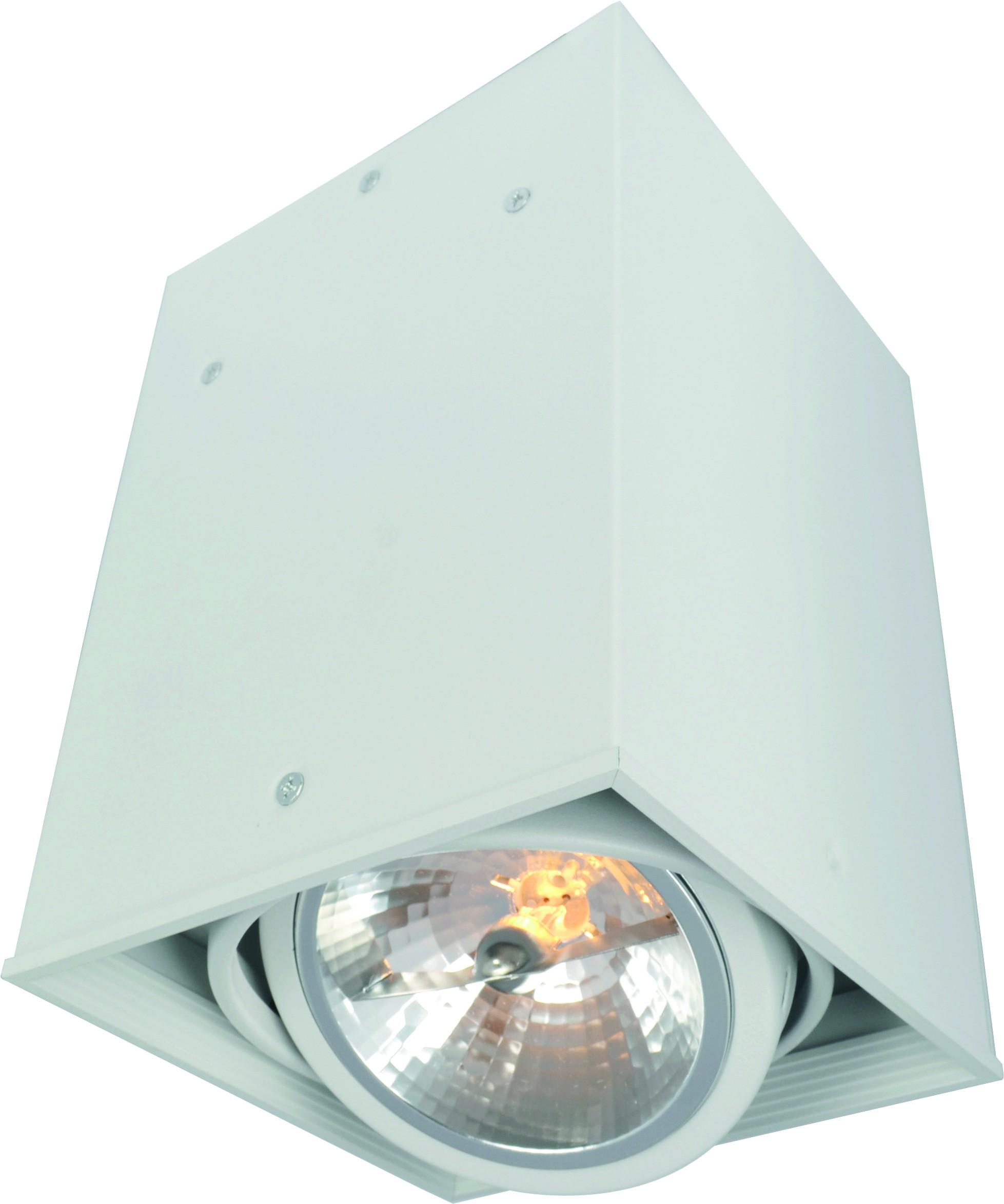 Светильник встраиваемый Arte lamp A5936pl-1wh встраиваемый светильник arte lamp cielo a7314pl 1wh
