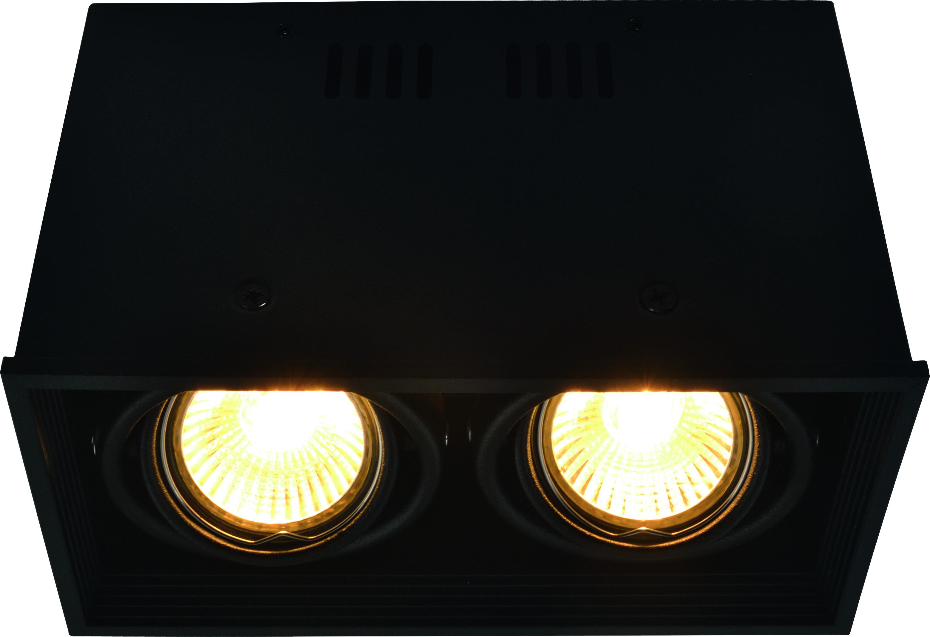 Светильник встраиваемый Arte lamp A5942pl-2bk laptop palmrest for acer as5940 5940g 5942 5942g 60 pfq02 001 ap09z000400