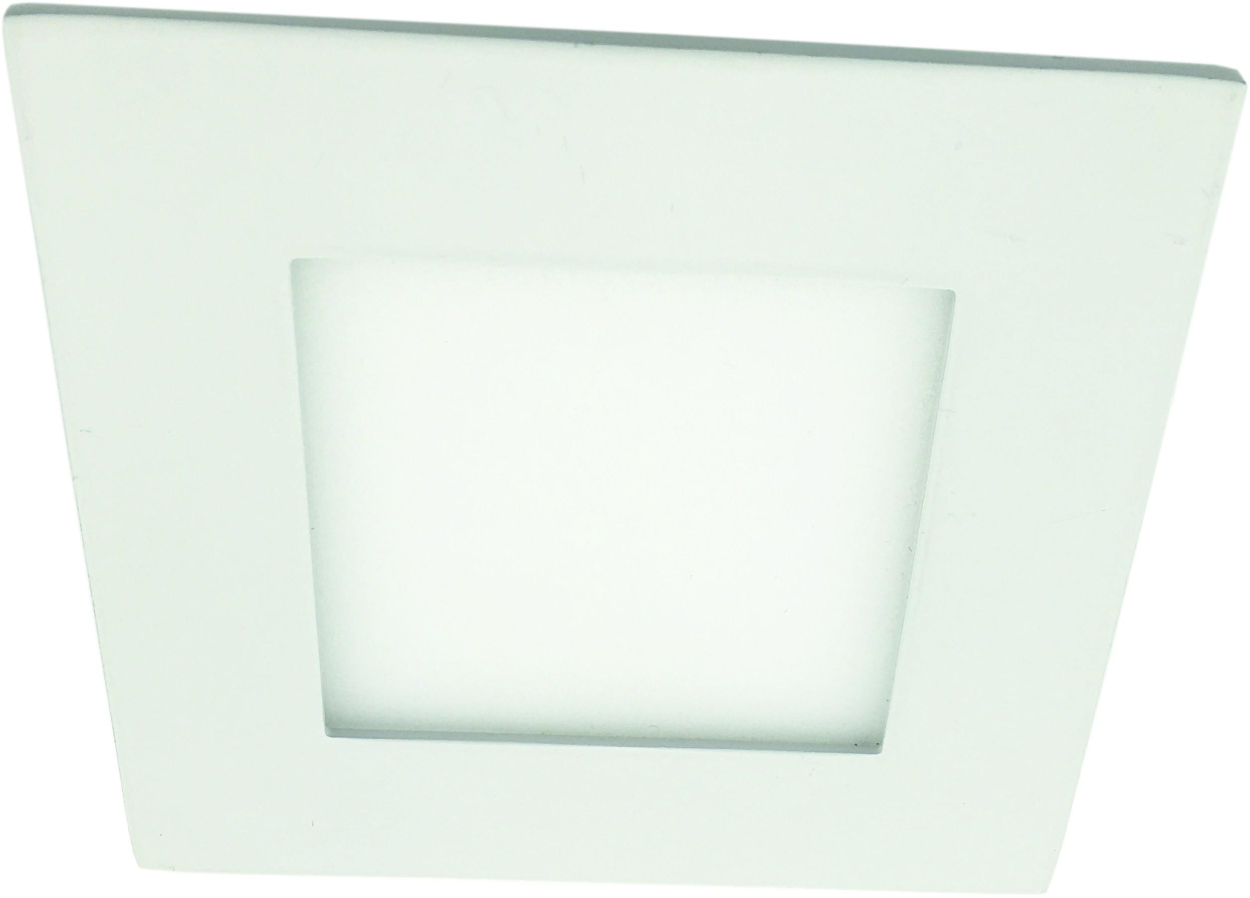 Светильник встраиваемый Arte lamp A2409pl-1wh встраиваемый светильник arte lamp fine a2409pl 1wh