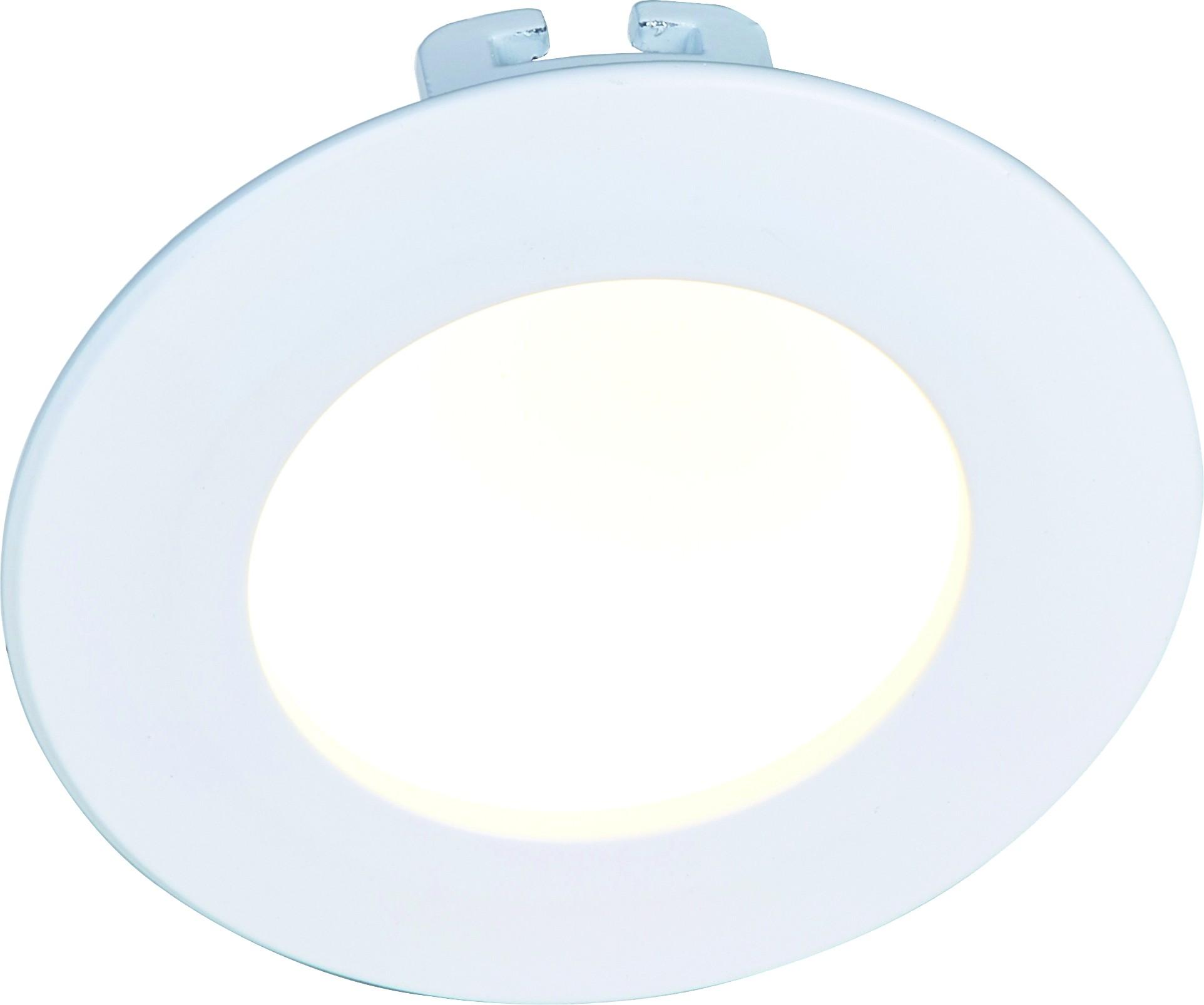 Светильник встраиваемый Arte lamp A7008pl-1wh arte lamp встраиваемый светодиодный светильник arte lamp cardani a1212pl 1wh