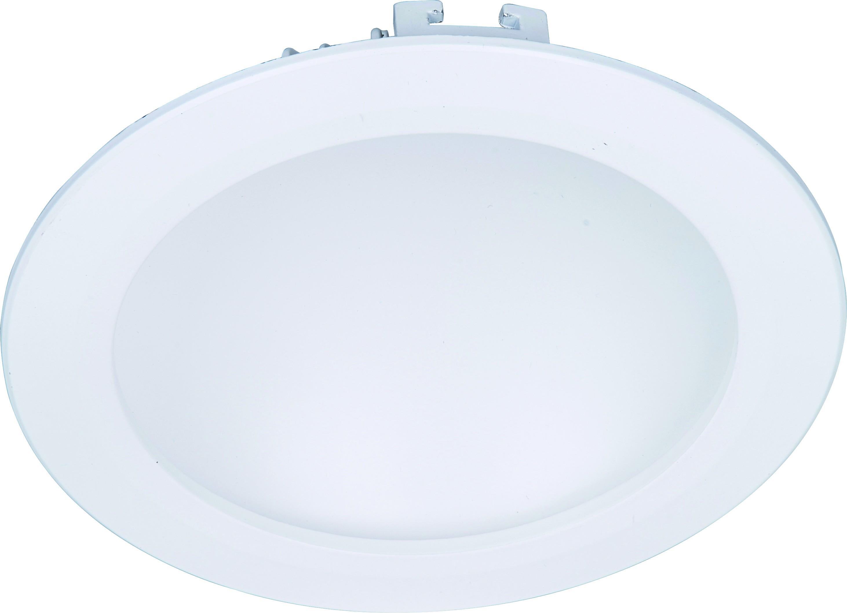 встраиваемый светильник arte lamp riflessione a7016pl 1wh Светильник встраиваемый Arte lamp A7016pl-1wh