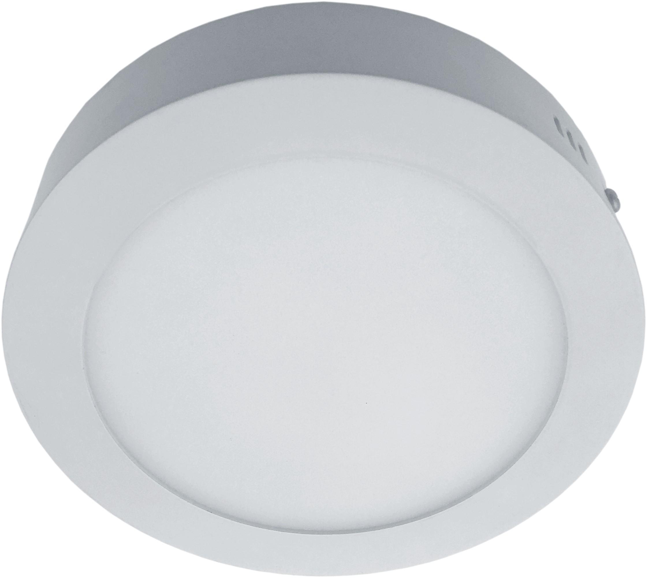 Светильник встраиваемый Arte lamp A3008pl-1wh встраиваемый светильник arte lamp cielo a7314pl 1wh