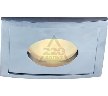 Светильник встраиваемый ARTE LAMP A5444PL-1CC