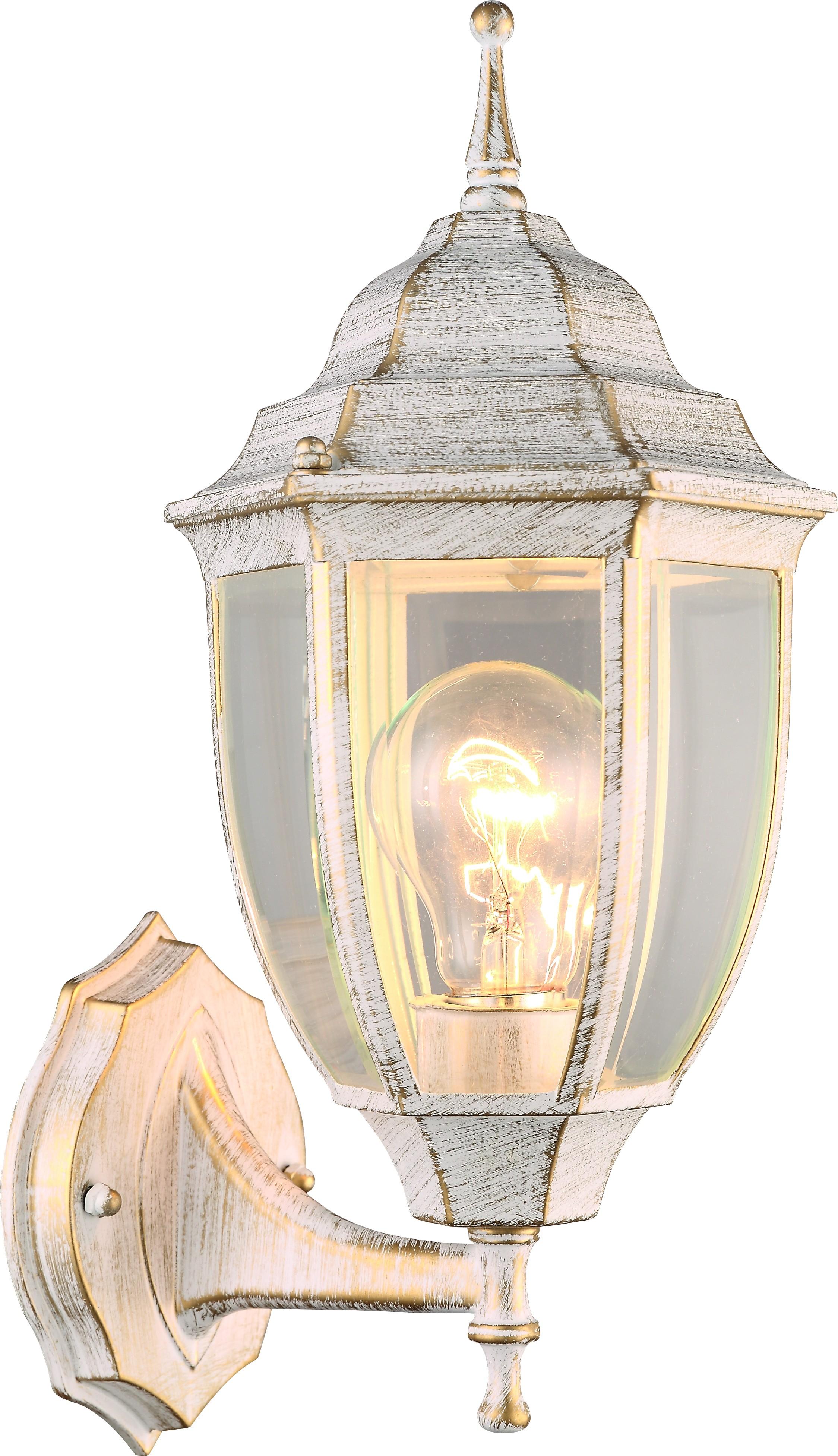 Светильник уличный Arte lamp A3151al-1wg куплю уаз 469 3151 в калининграде