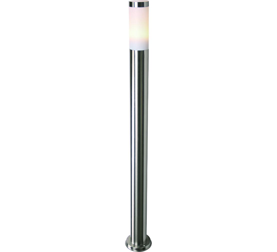 Светильник уличный ARTE LAMP A3157PA-1SS